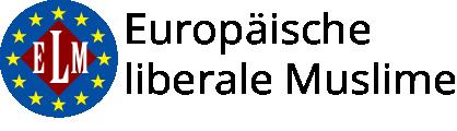 European Liberal Muslims